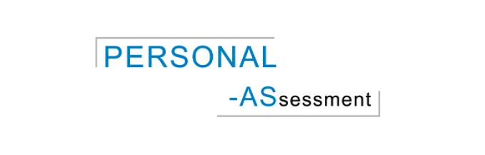 Personal Assessment Leitziele sind die Personaler im Management der Projekt-KMU zu etablieren, den Branchenaustausch M+E und IT zu verfestigen und eine neue Sozialpartnervereinbarung für die IT-Branche zu erstellen.