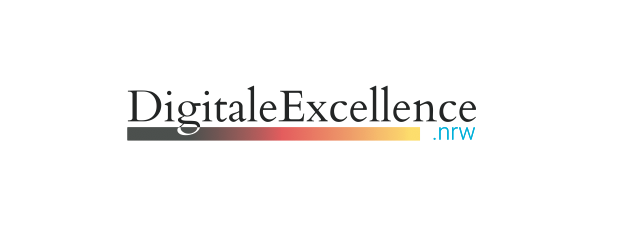 Digitale Excellence digtaler Sofortcheck