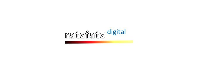 ratz fatz digital Sensibilisierung, Workshops, Coachings und Schulungsmaßnahmen