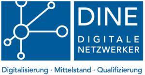 Digitale Netzwerker/-innen Östliches Ruhrgebiet