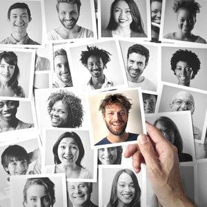 Recruiting Talentmanagement Kompetenzen Arbeitsplatz