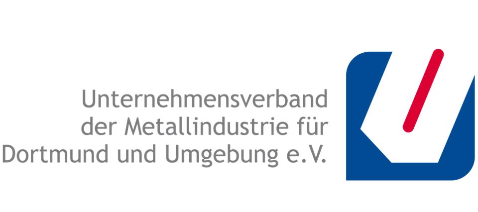 Unternehmensverband der Metallindustrie für Dortmund und Umgebung e.V.
