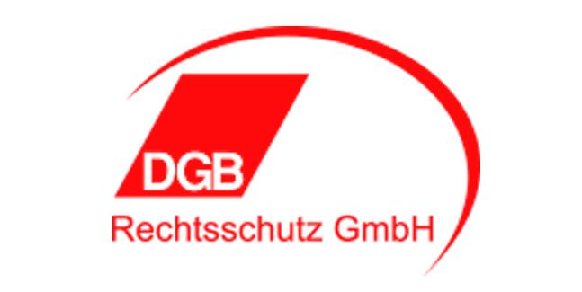 DGB Rechtsschutz GmbH