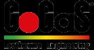 GoGaS Goch GmbH & Co. KG