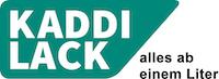 KADDI-LACK Farben GmbH & Co. KG