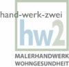 hand-werk-zwei e.K. Inh. D. Stolze