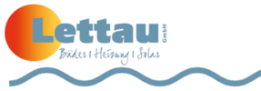 Lettau Haustechnik GmbH