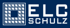 ELC Schulz GmbH